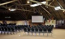 conferences-3