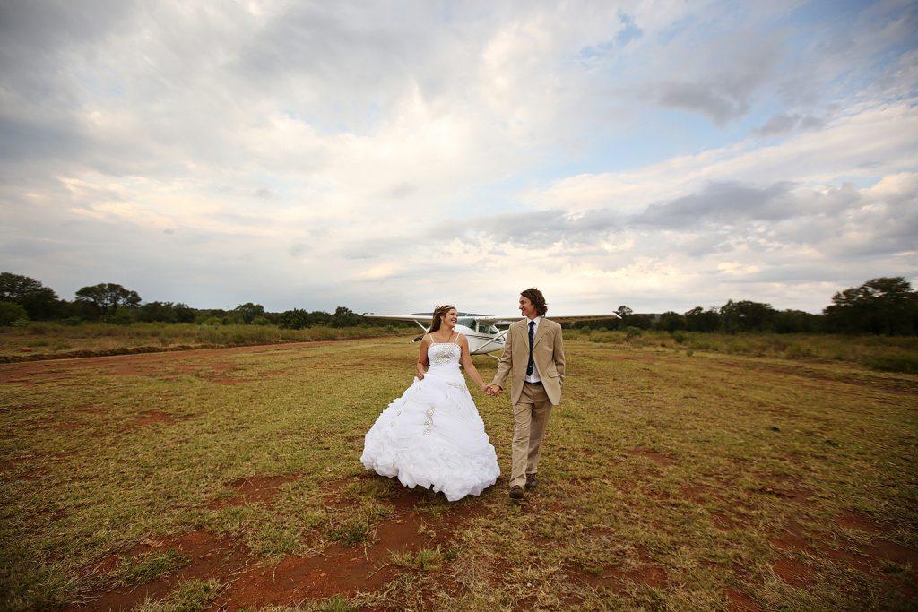 1.28.18_shikwaru_wedding_promo_045