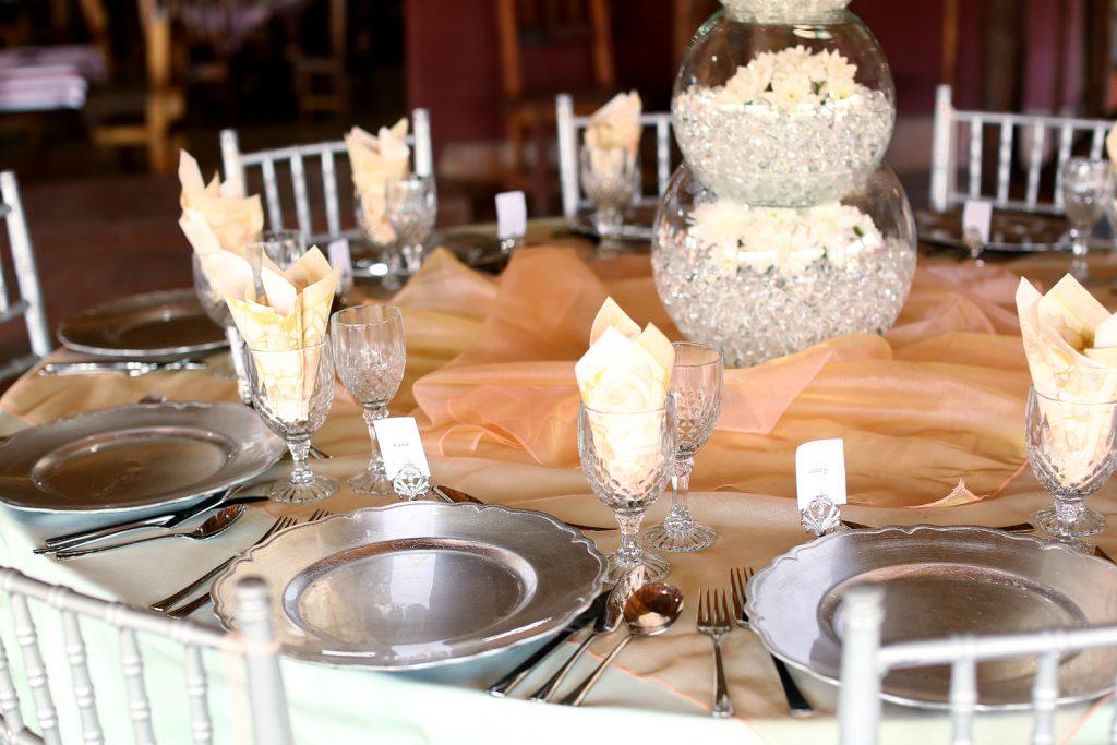shikwaru_weddings_9