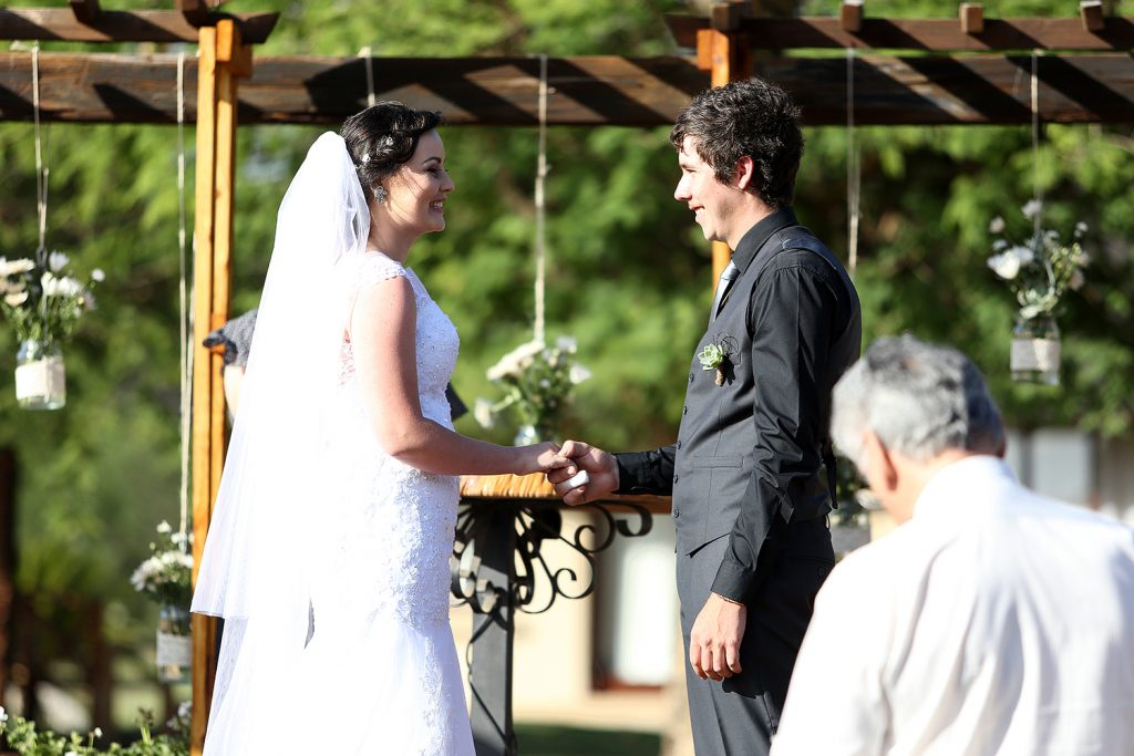 AP_Wedding_4