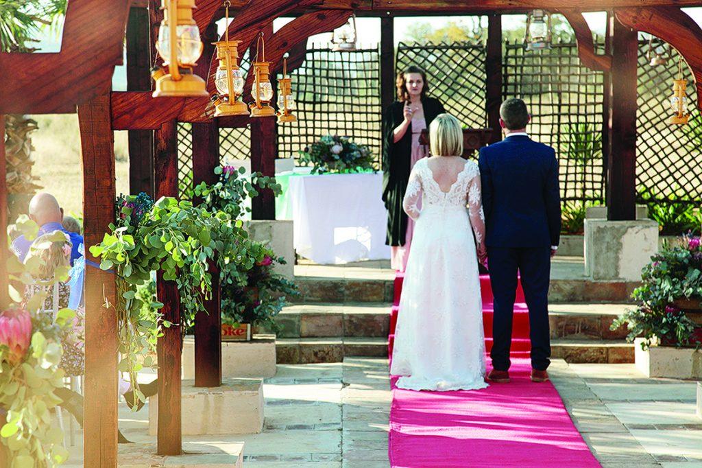shikwaru_weddings_2