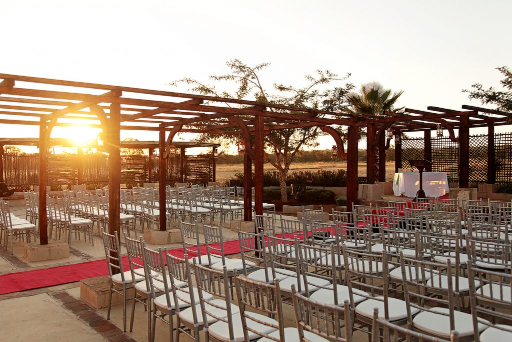 shikwaru_weddings_1
