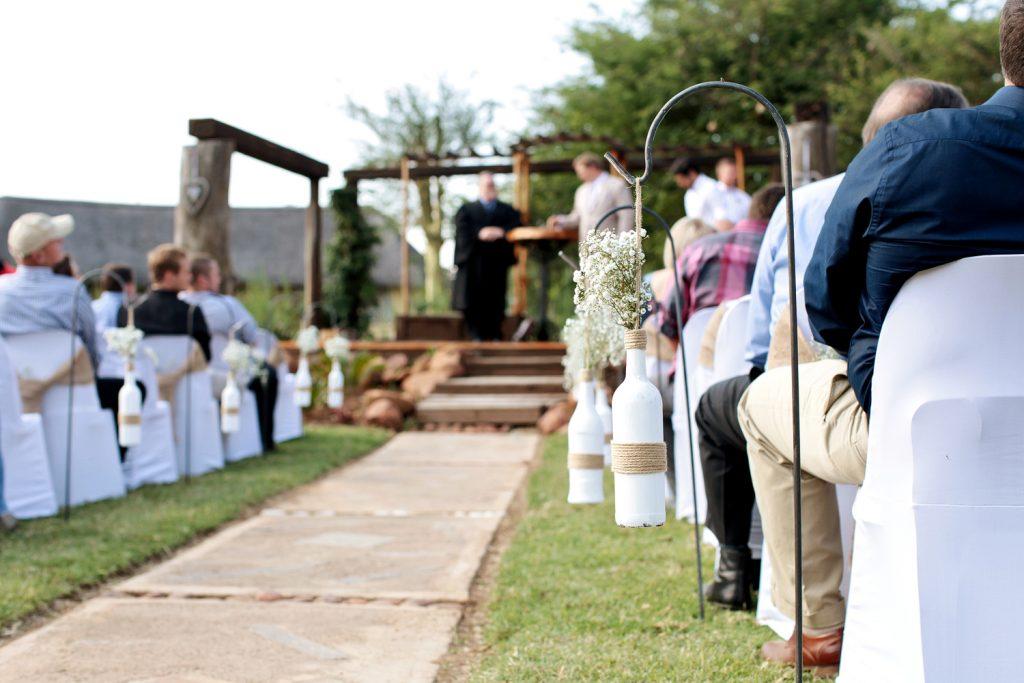 AP_Wedding_2